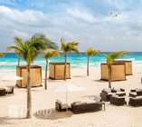 resort-le-blanc-spa-resorts-gallery-26-sep-17-2-417x232