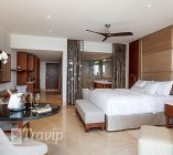 gallery-le-blanc-spa-resort-accommodations-1-417x402_3