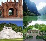 pila-corzo-palenque-parque-tuxtla-gutierrez-chiapas